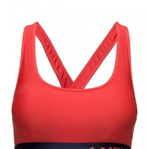 Under Armour Crossback Urheiluliivit