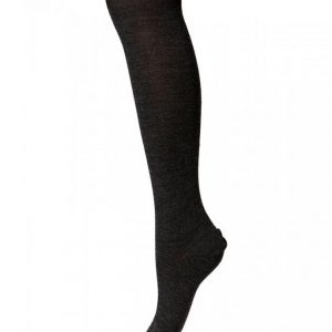 Vogue Ladies Knee High Merino Wool Knee Polvisukat