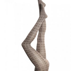 Wolford Ana Tights Sukkahousut