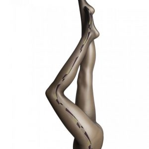 Wolford Cam Tights Sukkahousut