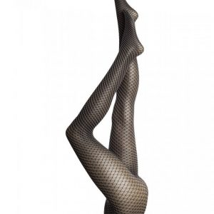 Wolford Cilou Tights Sukkahousut