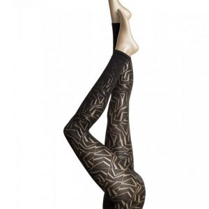Wolford Jes Leggings Leggingsit