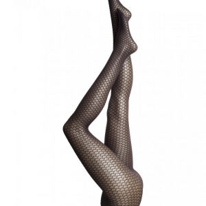 Wolford Lilien Tights Sukkahousut