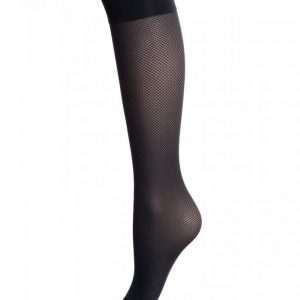 Wolford Milou Knee-Highs Polvisukat