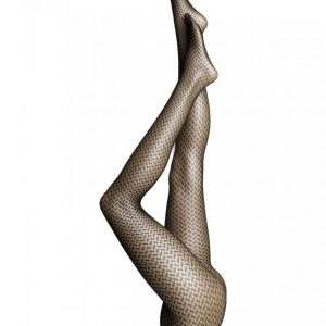 Wolford Nele Tights Sukkahousut