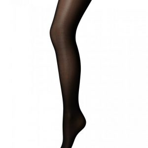 Wolford Perfectly 30 Sukkahousut