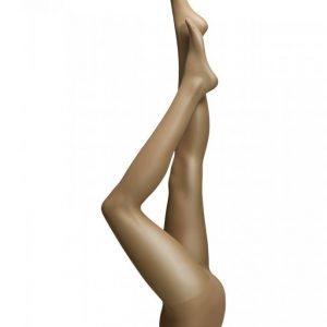 Wolford Pure 10 Tights Sukkahousut