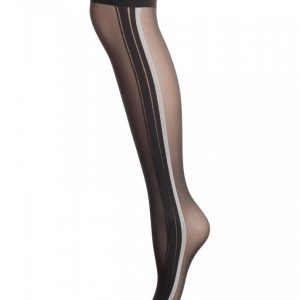 Wolford Rahel Knee-Highs Polvisukat