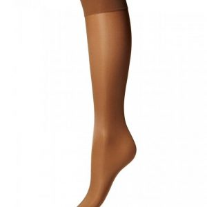 Wolford Satin Touch 20 Knee-Highs Polvisukat