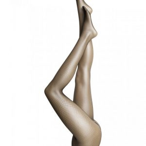 Wolford Twenties Tights Sukkahousut