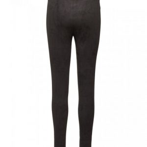 Wolford Velour Leggings Leggingsit