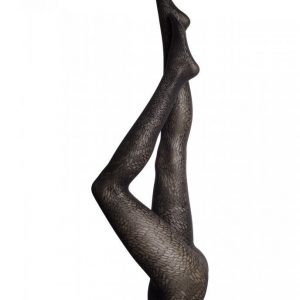 Wolford Zoi Tights Sukkahousut